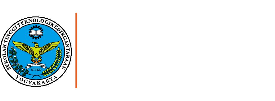 AERONAUTIKA STTKD
